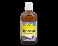 cdVet BirdVital