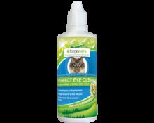 bogacare PEREFECT EYE CLEANER cat