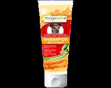 bogacare SHAMPOO DRY & SOFT dog 200 ml