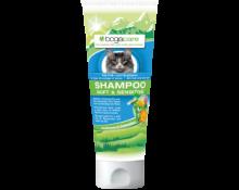 bogacare SHAMPOO SOFT & SENSITIVE cat 200 ml