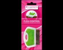 bogaclean FLEA-CONTROL 1 pc