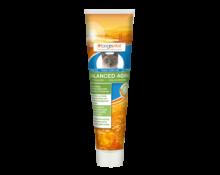 bogavital BALANCED AGING cat 100 g