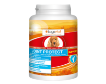 bogavital JOINT PROJECT SUPPORT dog 180 g / 120 Tabs