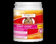 bogavital SHINY COAT FORTE 500 g