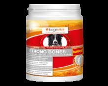 bogavital STRONG BONES SUPPORT dog 500 g