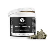 Unique-horn Natural Hoof Clay 600gr