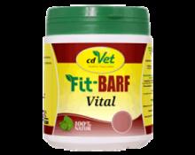 Fit-BARF Vitaal