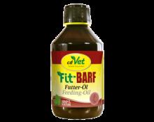 Fit-BARF Voeding-olie