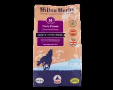 Herb Power 1 kg