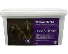 Hoof & Health 4Kg