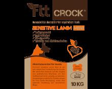 Fit-Crock Sensitive Lam