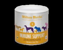 Immune Supportfor Dogs