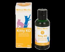 Kitty KD