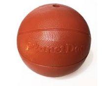 Orbee-Tuff Basketbal