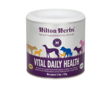 Vital Daily Health for Dogs